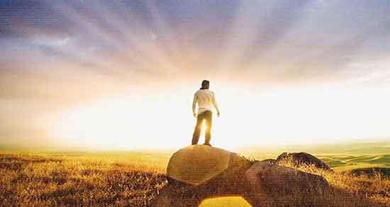 شعر در مورد امید ، از حافظ و امیدواری به خدا از سعدی و مولانا و شاملو