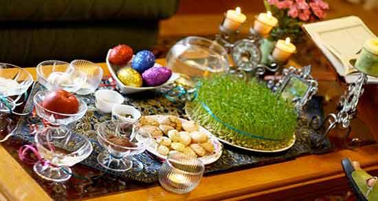 تبریک عید نوروز , متن تبریک عید نوروز , پیام تبریک عید نوروز , اس ام اس تبریک عید نوروز