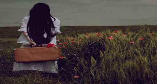 شعر در مورد دلتنگی , شعر در مورد دلتنگی یار , شعر در مورد دلتنگی دوست , شعر در مورد دلتنگی پدر مادر کربلا