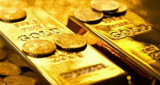 تعبیر خواب طلا , تعبیر خواب طلا خریدن , تعبیر خواب طلا فروختن ، تعبیر خواب طلا دادن به مرده , تعبیر خواب طلا دزدیدن