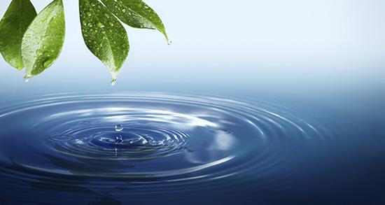 شعر در مورد آب , شعر در مورد آب زلال , شعر در مورد آب روان , شعر در مورد آب و آتش