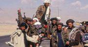 شعر در مورد افغانستان ، جنگ و وطن دوستی و شعر کوتاه در مورد کابل