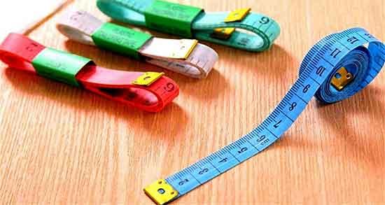 هر اینچ چند سانته ، هر اینچ چند سانتی متر است ، هر اینچ چند میلیمتر است ، هر اینچ چند سانت