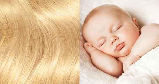 تعبیر خواب مو , تعبیر خواب کوتاه کردن مو , تعبیر خواب ریزش مو , تعبیر خواب سفید شدن مو