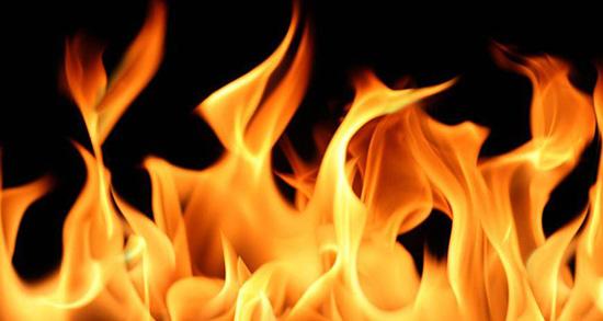 شعر در مورد آتش , شعر در مورد آتش عشق , شعر در مورد آتش نشان , شعر در مورد آتش نشانی