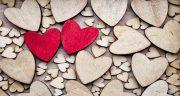 شعر در مورد بوسه ، عاشقانه یار بر پیشانی و لب عشق و معشوق