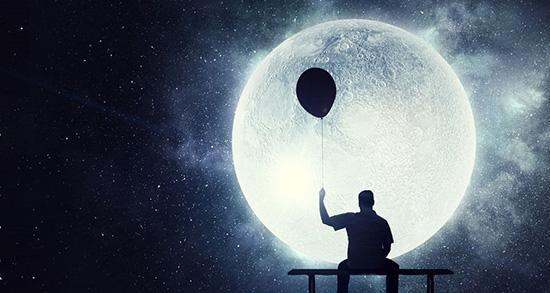 شعر در مورد هیچ , شعر در مورد هیچ بودن دنیا , شعر در مورد هیچ و پوچ , شعر در مورد هیچی