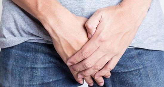 درد بیضه چپ ، علت و درمان درد بیضه سمت چپ و زیر شکم و کشاله ران و کمر کلیه
