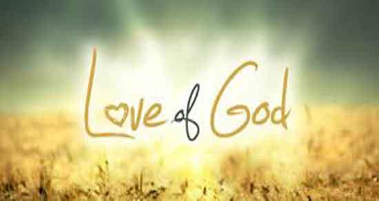 عکس پروفایل خدا ، عکس پروفایل خدا کمکم کن ، عکس پروفایل خدا جدید ، عکس پروفایل خدا بزرگه