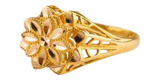تعبیر خواب انگشتر , تعبیر خواب انگشتر طلا , تعبیر خواب انگشتر عقیق , تعبیر خواب انگشتر نقره
