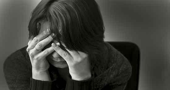 عکس پروفایل غمگین بدون متن مردانه , عکس پروفایل غمگین بدون متن مفهومی , عکس پروفایل غمگین بدون متن 2019