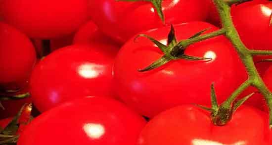 خواص گوجه فرنگی , خواص گوجه فرنگی برای پوست , خواص گوجه فرنگی برای کودکان , خواص گوجه فرنگی و لاغری