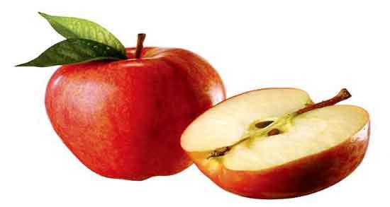 خواص سیب , خواص سیب زرد , خواص سیب قرمز , خواص سیب سبز