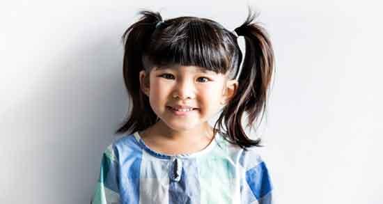 عکس پروفایل دخترونه فانتزی