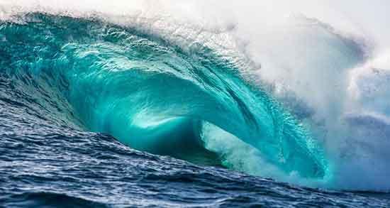 تعبیر خواب دریا , تعبیر خواب دریای مواج و طوفانی , تعبیر خواب دریا خروشان , تعبیر خواب دریا و ماهی و کشتی و قایق