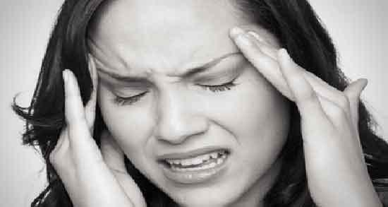 سردرد , سردرد شدید , سردرد و حالت تهوع , علت سردرد , درمان سردرد , انواع سردرد