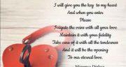 شعر عاشقانه ، زیبا و نو و کوتاه و عاشقانه انگلیسی دلتنگی