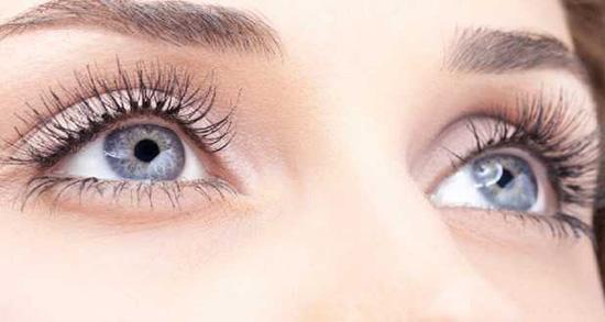 شعر در مورد چشمان یار , شعر عاشقانه درباره چشم یار , شعری در مورد چشم یار , شعر زیبا در مورد چشم یار