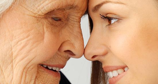 شعر در مورد پیری , شعر در مورد پیری و جوانی , شعر در مورد پیری و عشق , شعر در مورد پیری شهریار