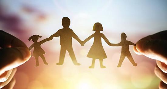 شعر در مورد خانواده , شعر در مورد خانواده خوب , شعر در مورد خانواده کودکانه , شعر در مورد خانواده خوشبخت