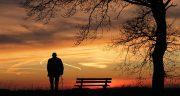 شعر در مورد پدر و مادر ، فوت شده و از دست رفته کودکانه