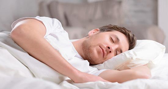 شعر در مورد خواب معشوق , شعر در مورد خواب یار , شعر در مورد خواب غفلت , شعر در مورد خواب و رویا