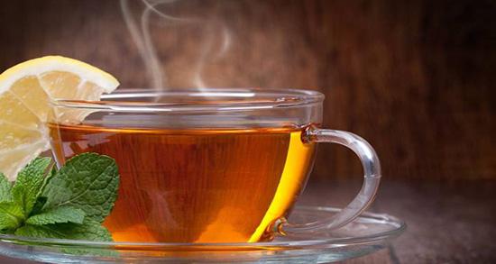 شعر در مورد چای , شعر در مورد چای داغ , شعر در مورد چای روضه , شعر در مورد چای نوشیدن