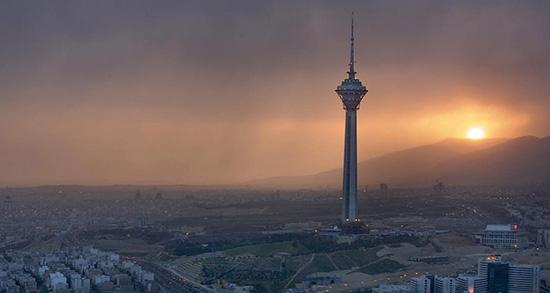 شعر در مورد تهران , شعر در مورد تهران قدیم , شعر در مورد تهرانی ها , شعر در مورد تهران زیبا