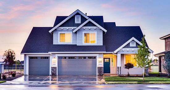 شعر در مورد خانه , شعر در مورد خانه قدیمی , شعر در مورد خانه پدری , شعر در مورد خانه های قدیمی