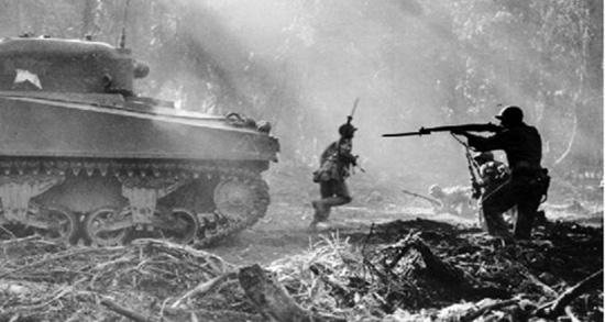 شعر در مورد جنگ , شعر در مورد جنگ افغانستان , شعر در مورد جنگ نرم , شعر در مورد جنگ و صلح