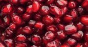 تعبیر خواب انار ، قرمز و شیرین و ترش خوردن و خریدن و دانه شده برای زن باردار