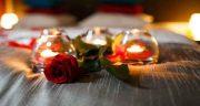 متن عاشقانه ، کوتاه و بلند و زیبا برای تولد همسر و سالگرد ازدواج خاص و غمگین