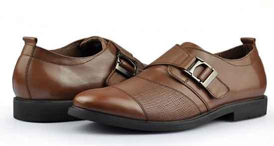 تعبیر خواب کفش , تعبیر خواب کفش سفید , تعبیر خواب کفش هدیه گرفتن , تعبیر خواب گم شدن کفش