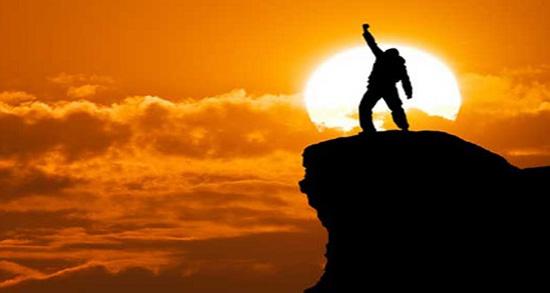 شعر در مورد ثابت قدمی , شعر در مورد ثبات قدم , شعر در مورد ثابت قدم بودن , شعر در مورد بااراده بودن