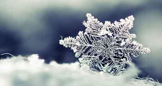 عکس پروفایل زمستانی , عکس پروفایل زمستانی شیک , عکس پروفایل زمستانی عاشقانه , عکس پروفایل زمستانی دونفره