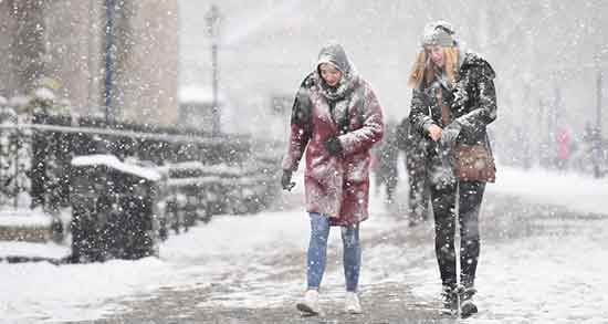 عکس پروفایل زمستانی , عکس پروفایل زمستانی غمگین , عکس پروفایل زمستانی فانتزی , عکس پروفایل زمستان