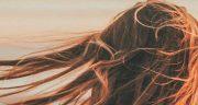 شعر در مورد دختر ، زیبا مو مشکی و با حجاب و بختیاری و کرد