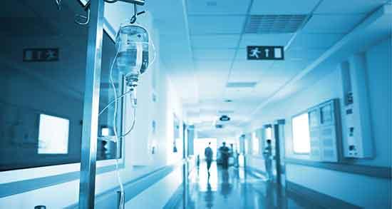 تعبیر خواب بیمارستان ، تعبیر خواب بیمارستان و عمل جراحی ، تعبیر خواب بیمارستان رفتن