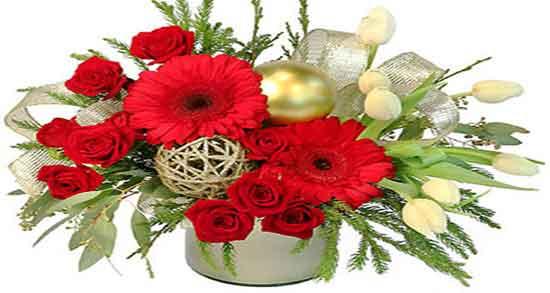 عکس گل برای پروفایل عاشقانه,عکس گل دخترونه برای پروفایل,عکس گل برای پروفایل جدید