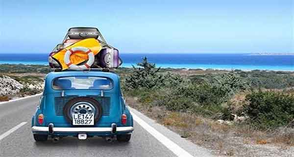 تعبیر خواب سفر ، تعبیر خواب مسافرت ، تعبیر خواب سفر رفتن ، تعبیر خواب سفر رفتن مکه و کربلا