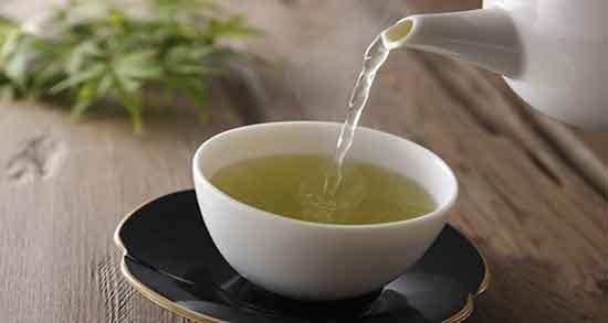 خواص چای سبز , خواص چای سبز با زنجبیل , خواص چای سبز با دارچین , خواص چای سبز برای لاغری