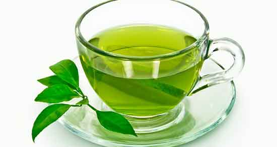 خواص چای سبز با دارچین و زنجبیل , خواص چای سبز با عسل , خواص چای سبز با زنجبیل و دارچین , خواص چای سبز با زنجبیل برای لاغری