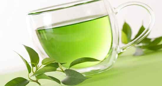 خواص چای سبز برای پوست , خواص چای سبز برای مو , خواص چای سبز , خواص چای سبز با هل