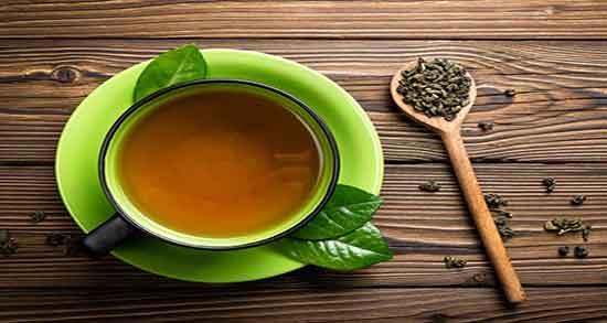 مضرات چای سبز با زنجبیل , فواید چای سبز با زنجبیل , خاصیت چای سبز با زنجبیل , خواص چای سبز با زنجبیل