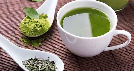 خواص مخلوط چای سبز با زنجبیل , فواید چای سبز با دارچین و زنجبیل , خواص چای سبز همراه با زنجبیل , خواص چای سبز با دارچین برای لاغری