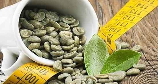 خواص قهوه سبز ، o,hw ri,i sfc ، خواص قهوه سبز برای پوست صورت ، خواص قهوه سبز برا پوست