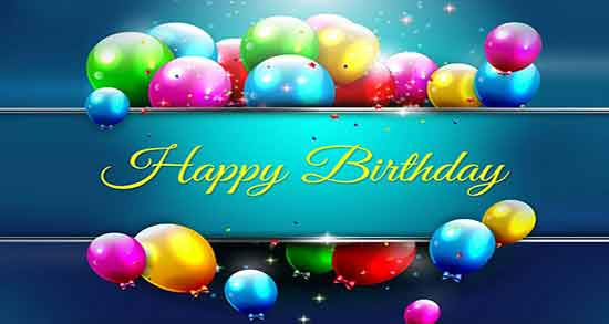 جملات زیبا برای تبریک تولد ، متن تبریک تولد پدر ، بهترین متن برای تبریک تولد