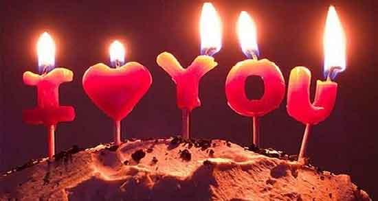 متن تبریک تولد عشق ، تبریک تولد عاشقانه خواهر ، تبریک تولد عاشقانه نامزد