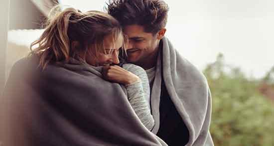جملات عاشقانه, جملات عاشقانه کوتاه , جملات عاشقانه آلمانی , جملات عاشقانه انگلیسی