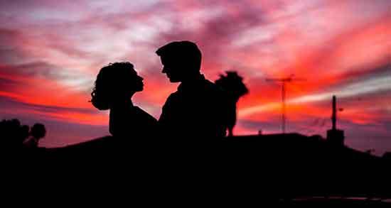 جملات عاشقانه زیبا , جملات عاشقانه سنگین , جملات عاشقانه ترکی , جملات عاشقانه فرانسوی